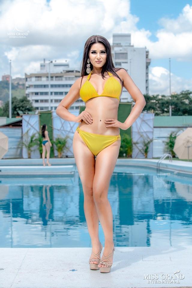 Round 28th : Miss Grand International 2019 18129