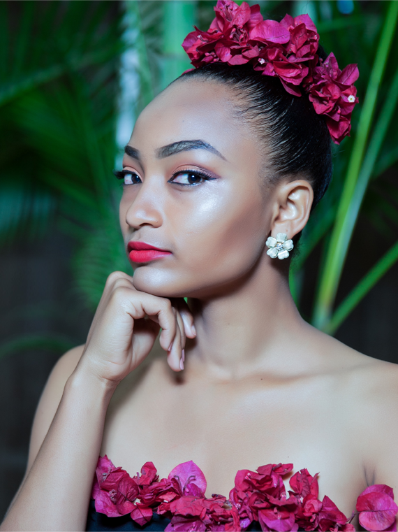 Round 29th : Miss Earth 2019 1911