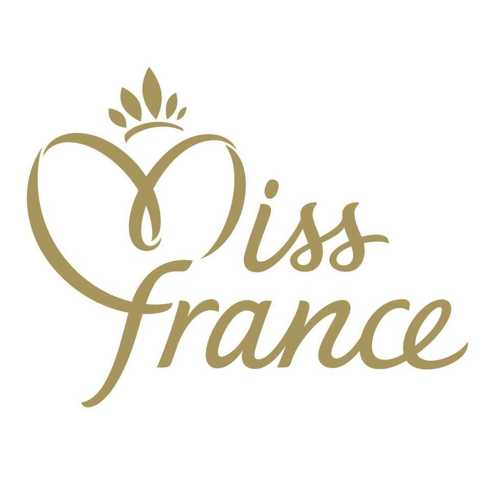 ROAD TO MISS FRANCE 2020 19905111