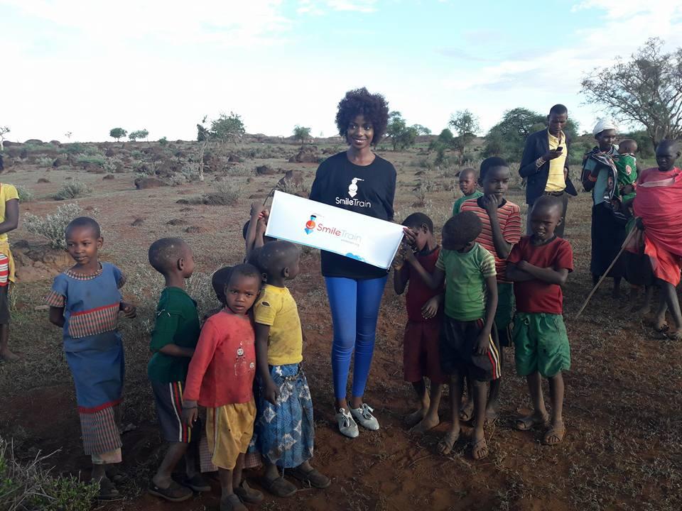Road to MISS UNIVERSE KENYA 2018 - Winners 20882310