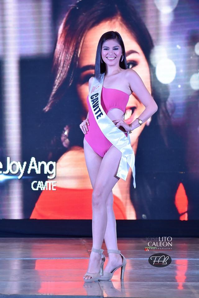 MUTYA PILIPINAS 2019 21089