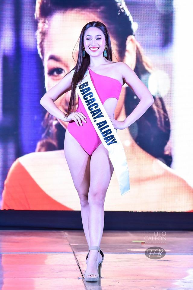 MUTYA PILIPINAS 2019 21090