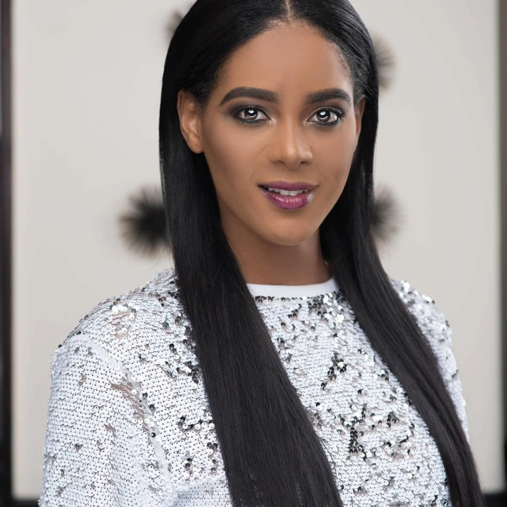 Round 24th : Miss Jamaica World 2019 21358