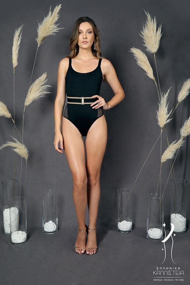 Round 27th : Star Hellas - Miss Hellas 2019 21452