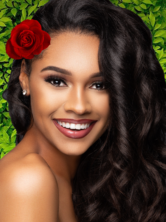 Round 29th : Miss Earth 2019 219