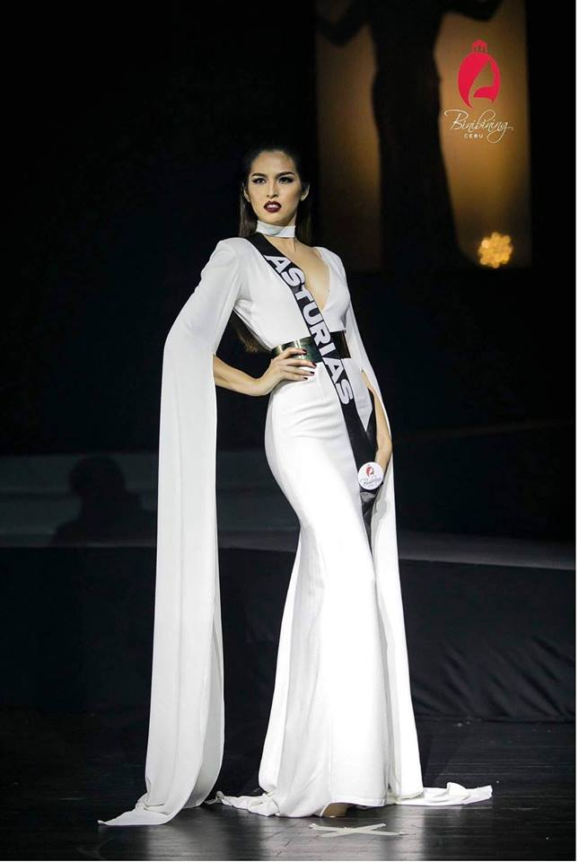 Road to Binibining Pilipinas 2019 - Results!! 22141210
