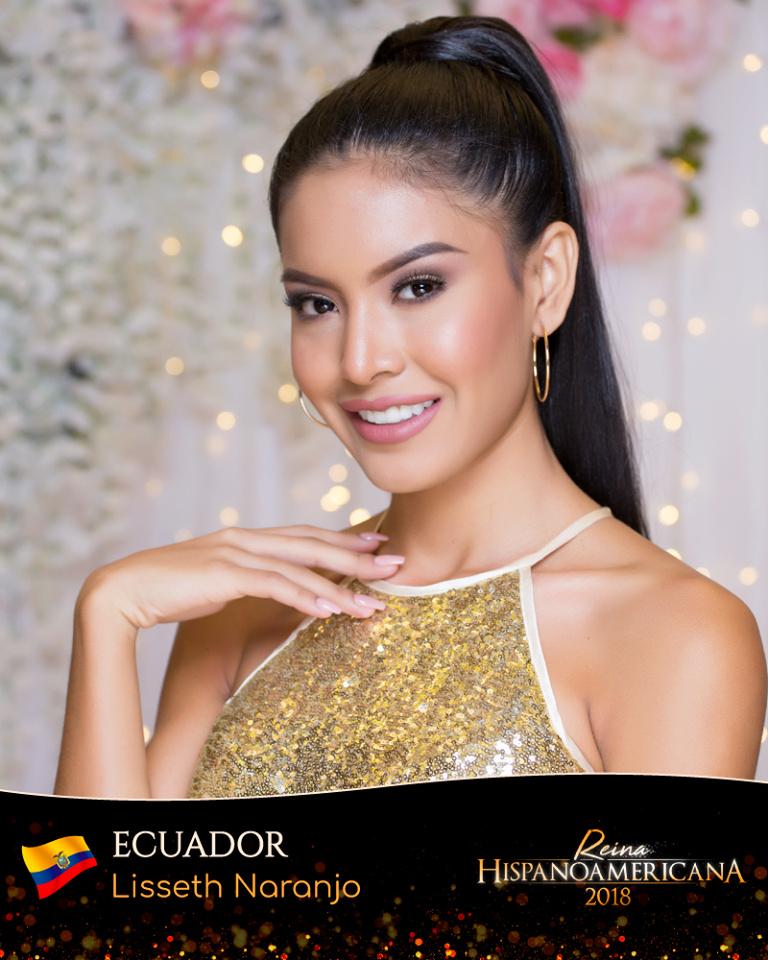 Reina Hispanoamericana 2018 2251