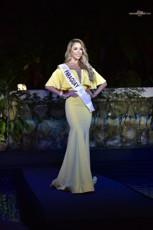 Reina Hispanoamericana 2018 2272