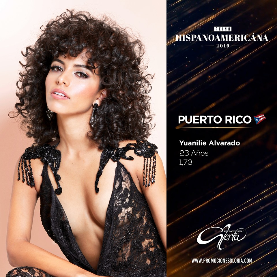 Reina Hispanoamericana 2019/2020 23113