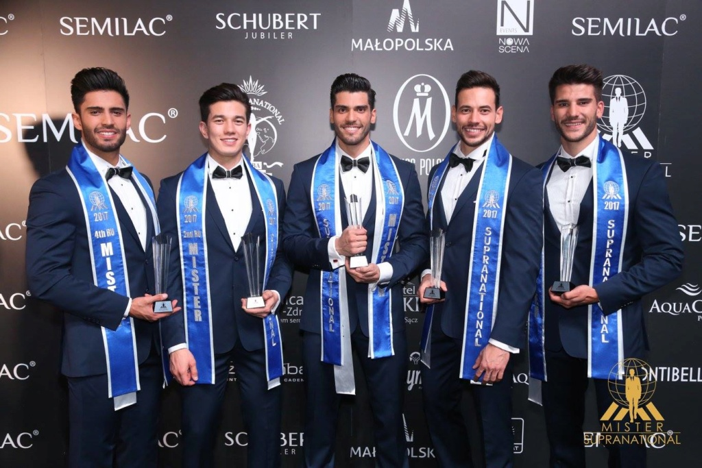 ⚛️⚛️⚛️⚛️⚛️ MISTER SUPRANATIONAL IN HISTORY ⚛️⚛️⚛️⚛️⚛️ 24785210
