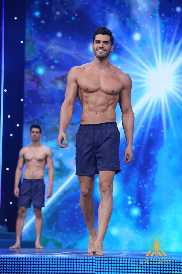 ⚛️⚛️⚛️⚛️⚛️ MISTER SUPRANATIONAL IN HISTORY ⚛️⚛️⚛️⚛️⚛️ 25158110