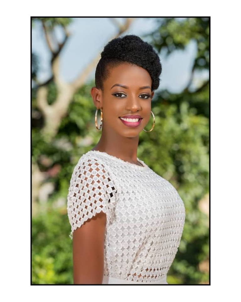 Miss UGANDA World 2018 - Results 252