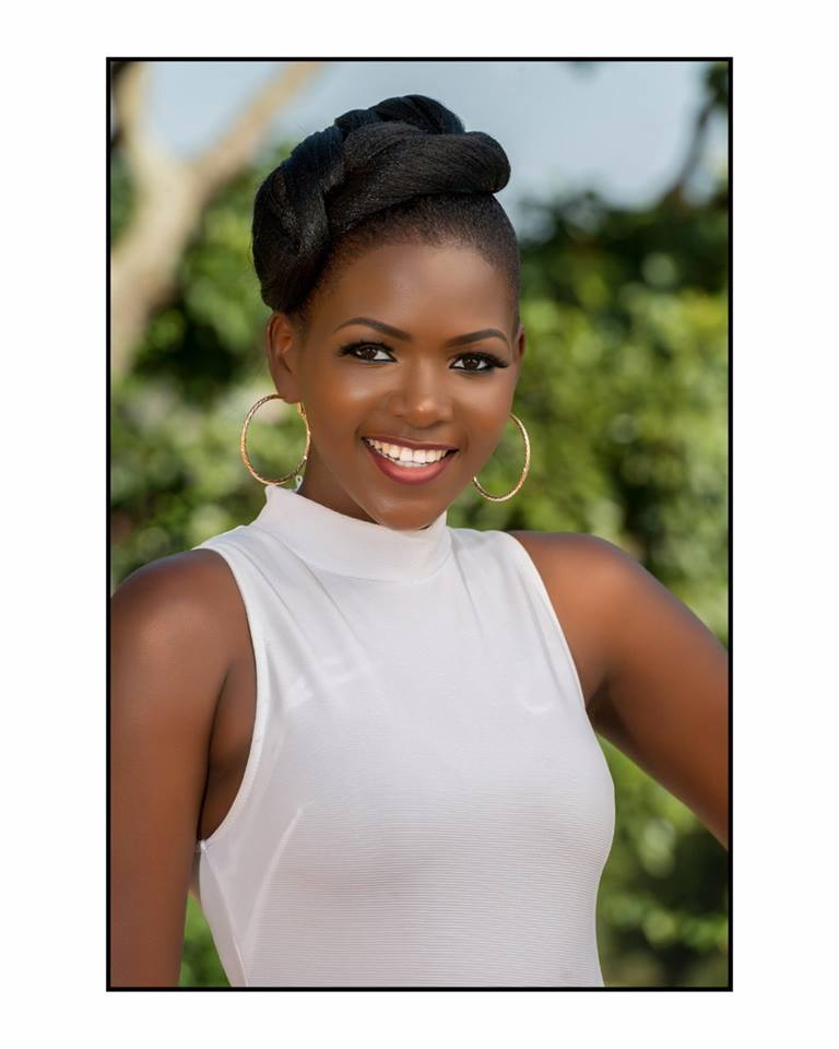 Miss UGANDA World 2018 - Results 253