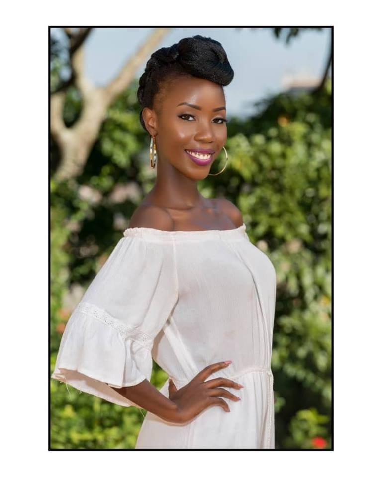 Miss UGANDA World 2018 - Results 254