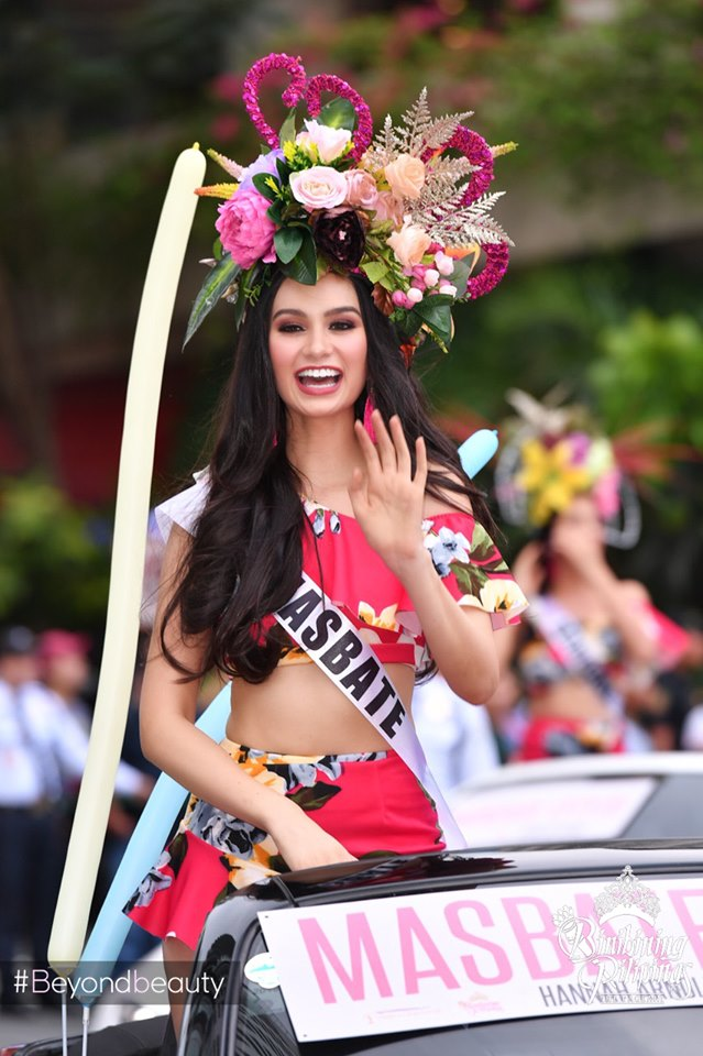 Road to Binibining Pilipinas 2019 - Results!! - Page 17 26100