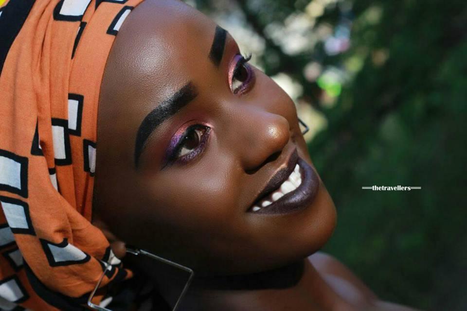 Susan Kirui (KENYA 2019) 26734410