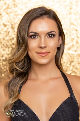 Round 33rd : Miss Universe Canada 2018 277