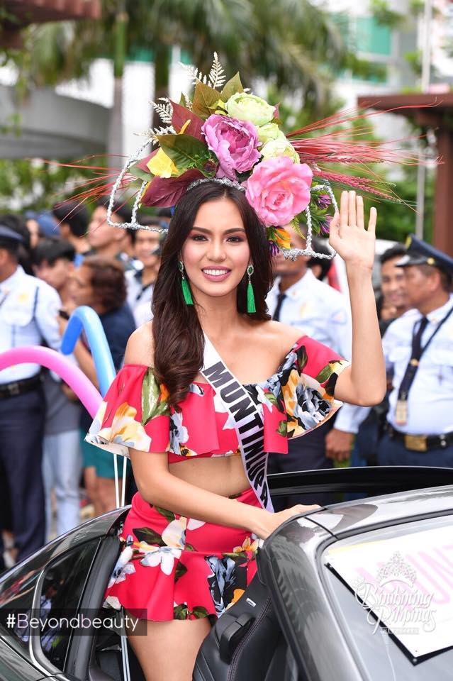 Road to Binibining Pilipinas 2019 - Results!! - Page 16 2770