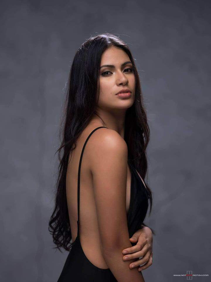 Road to Binibining Pilipinas 2019 - Results!! - Page 3 27867610