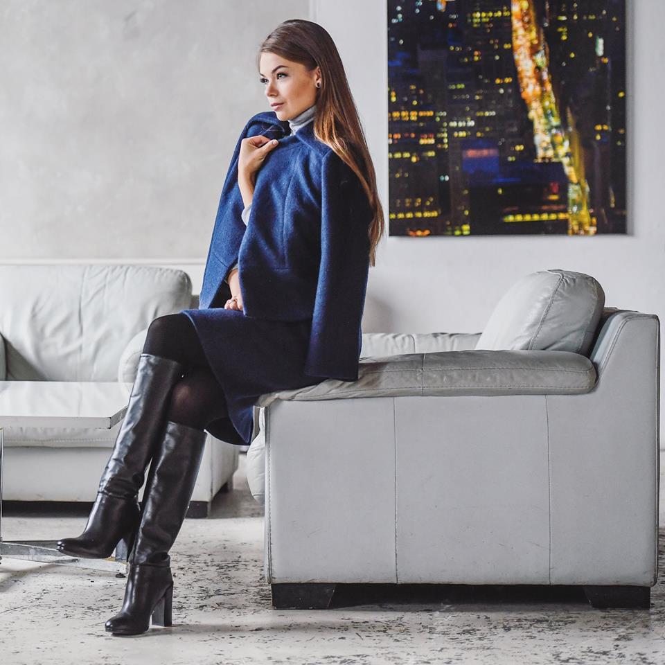 Daniela Gods-Romanovska (LATVIA WORLD 2018) 29694910