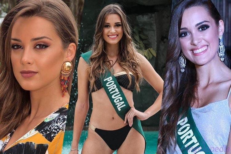 MISS EARTH 2018 - WASTED BEAUTIES 2xkx1g10