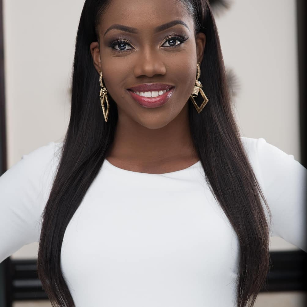 Round 24th : Miss Jamaica World 2019 31130