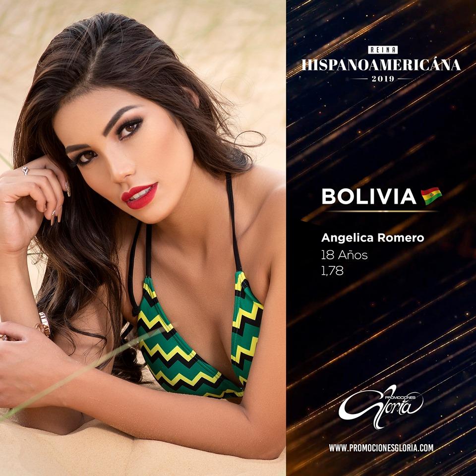 Reina Hispanoamericana 2019/2020 31203