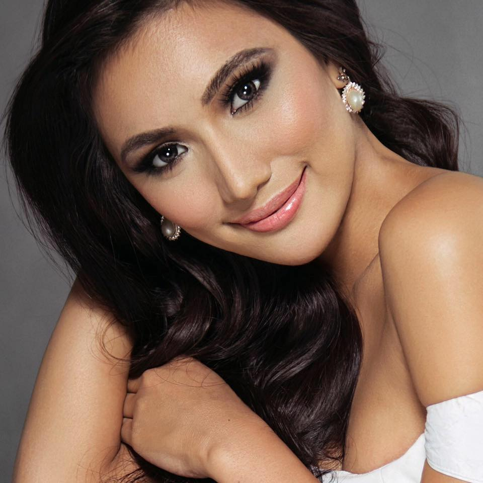 Who will be the luckiest Repeaters for Bb Pilipinas 2019?? 31417010