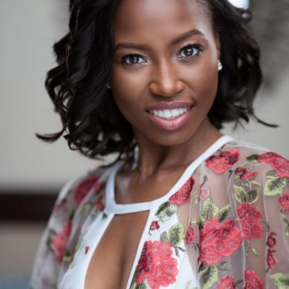 Round 38th : Miss Jamaica World 2018 3169