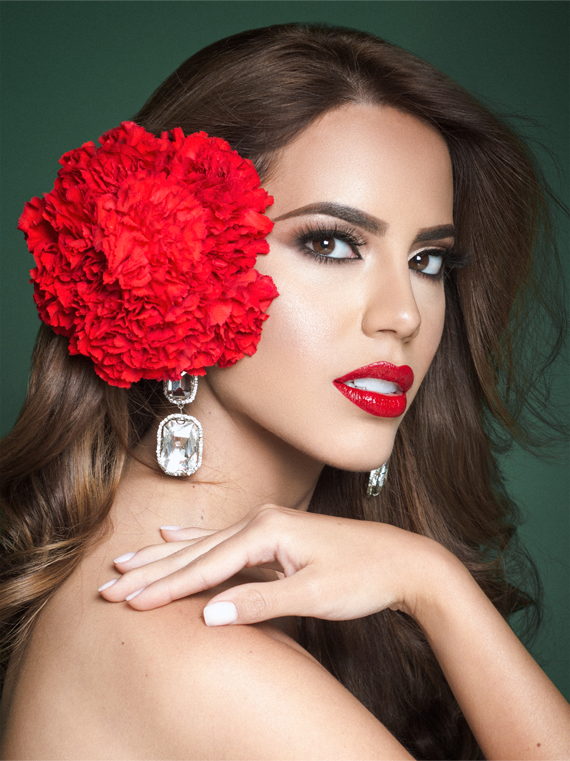 Round 29th : Miss Earth 2019 320