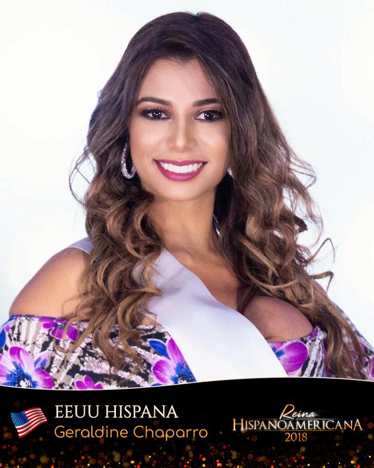 Reina Hispanoamericana 2018 3227