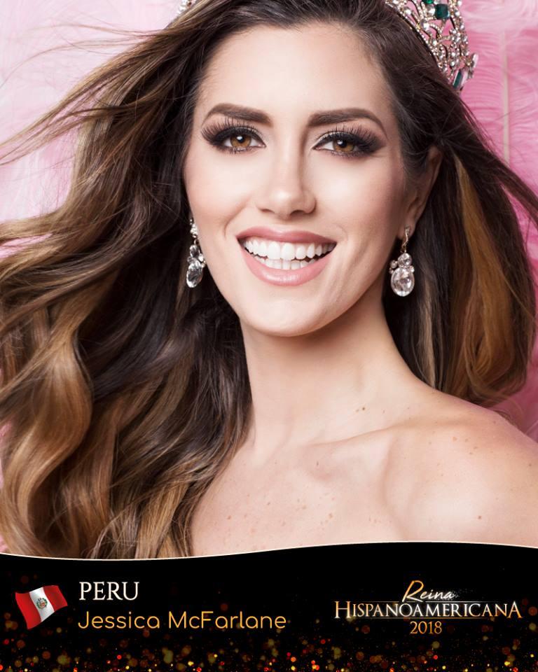 Reina Hispanoamericana 2018 3228