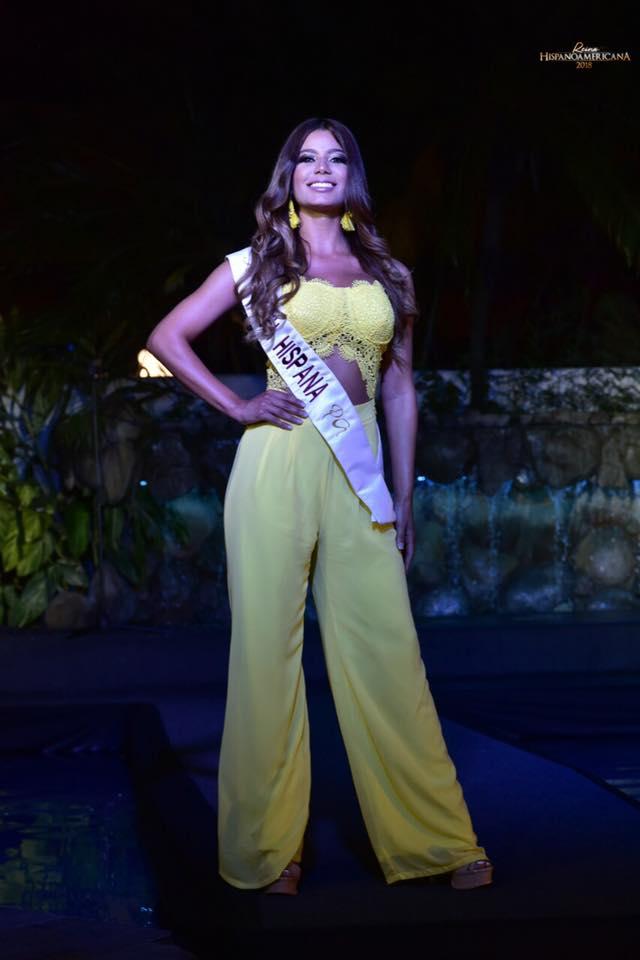 Reina Hispanoamericana 2018 3245