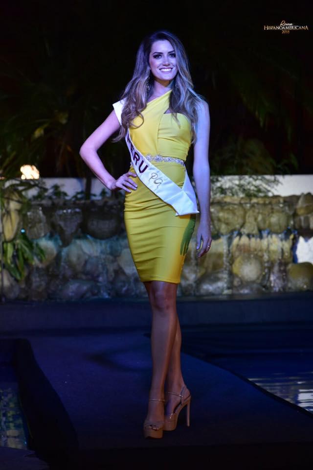 Reina Hispanoamericana 2018 3246