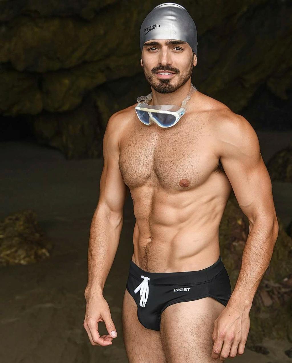Andres Mejia Vallejo (COLOMBIA 2018) 33729410
