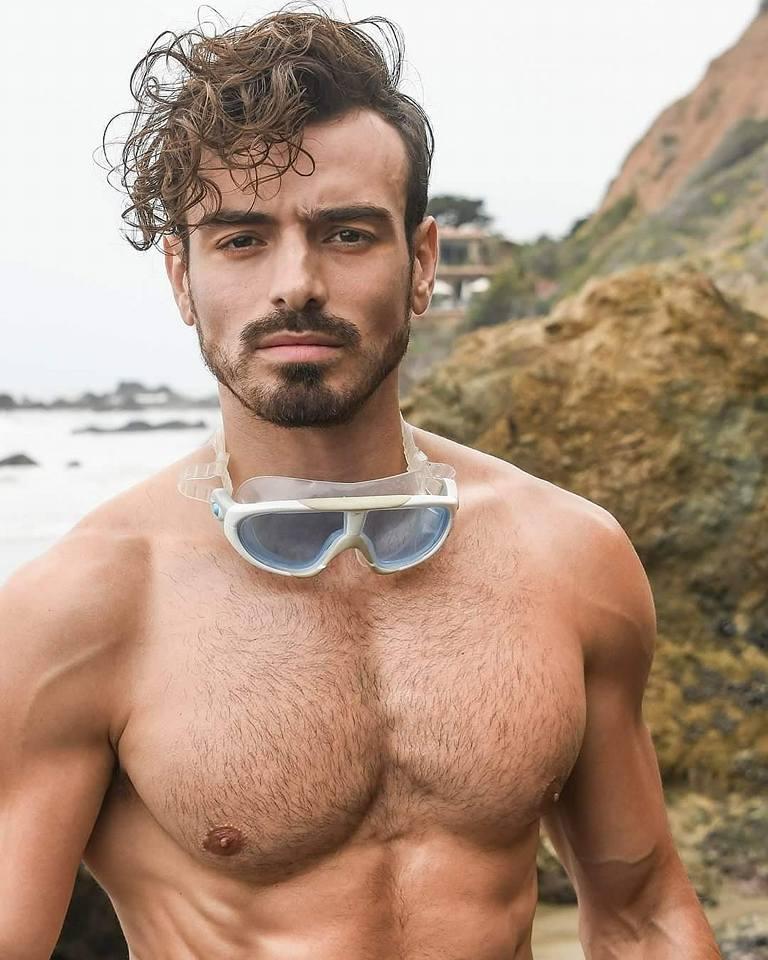 Andres Mejia Vallejo (COLOMBIA 2018) 33748710