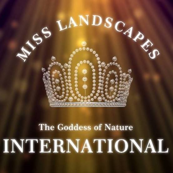 Miss Landscapes International 2018 is  Karen Grace Atienza from the Philippines 34343710