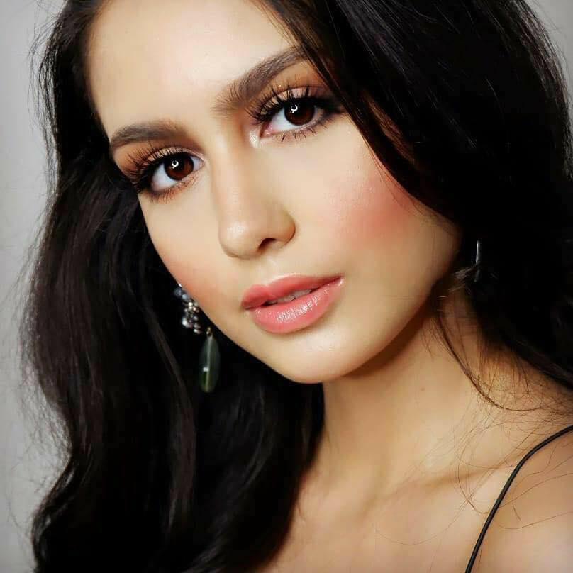 Round 49th : Miss Earth 2018 34669111
