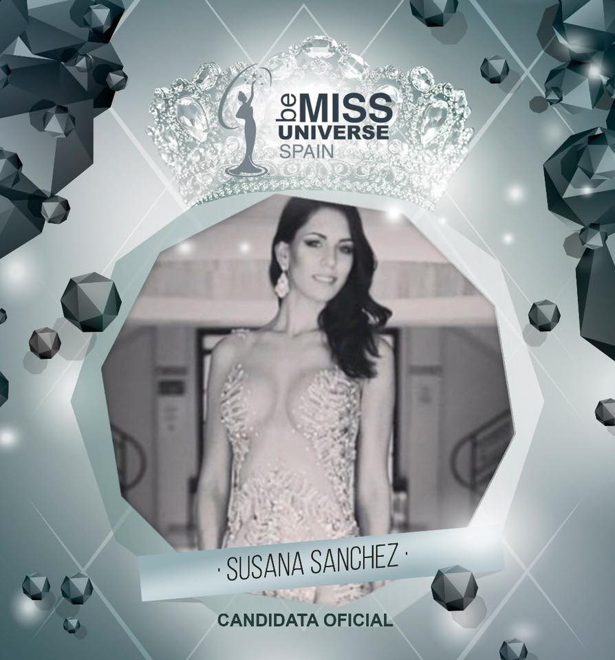 Road to Miss Universe SPAIN 2018 - is Angela Ponce a transgender woman 34674410