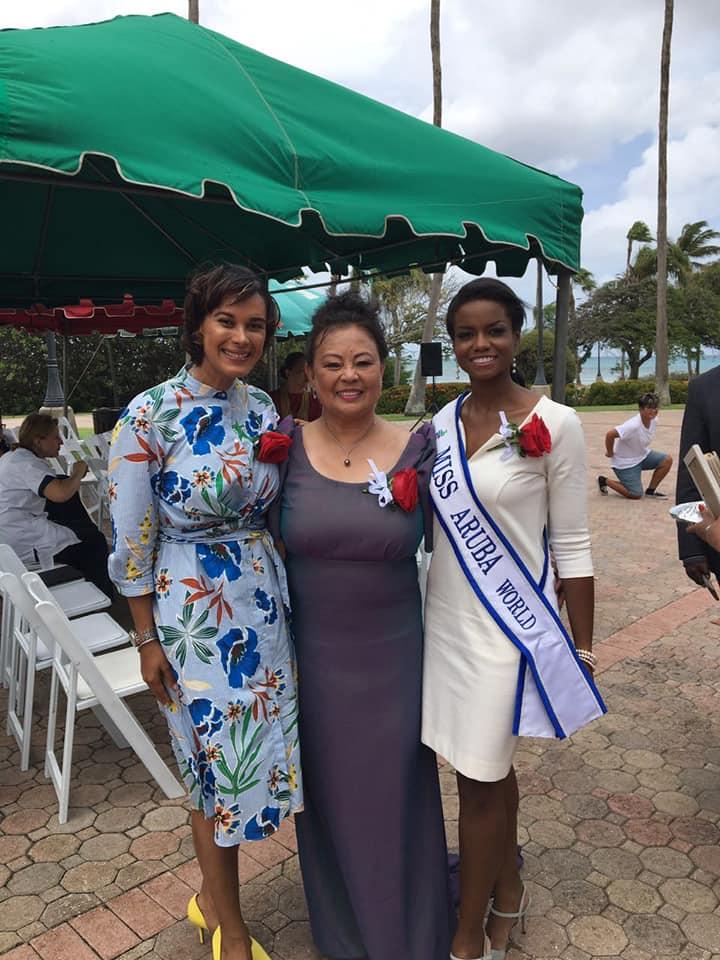 Nurianne Arias (ARUBA 2018) 35128910