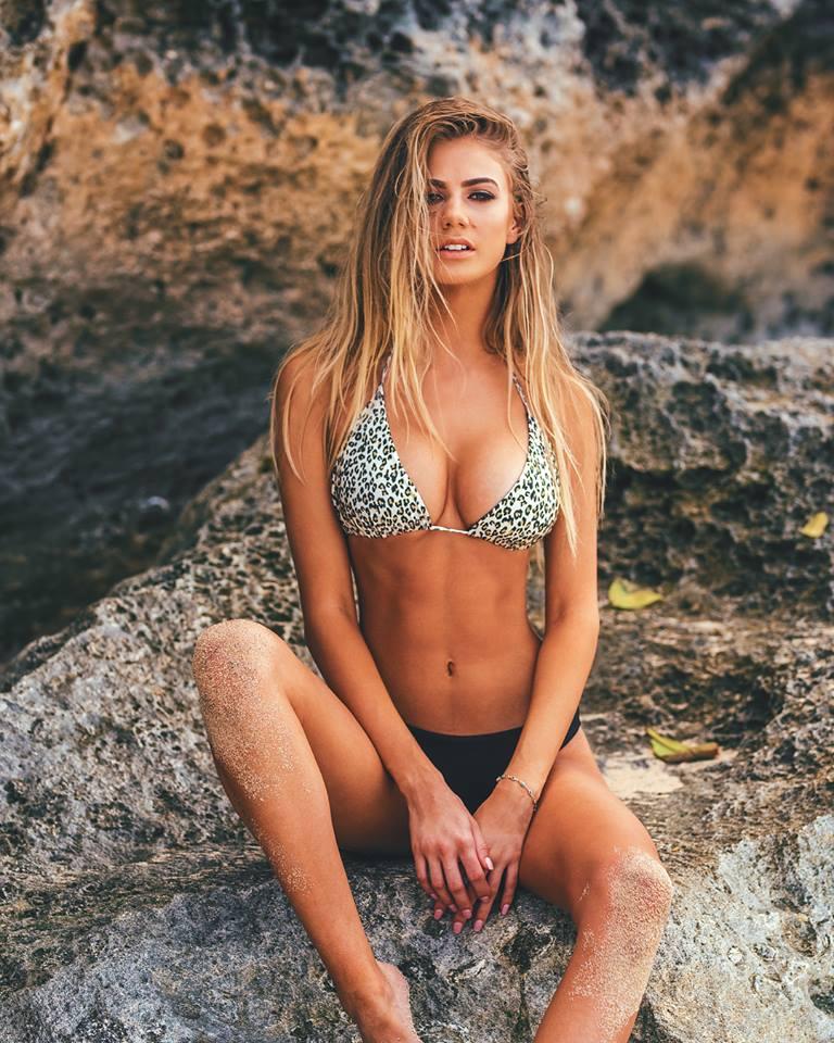 Round 23rd : Miss Universe Australia 2018 35654412