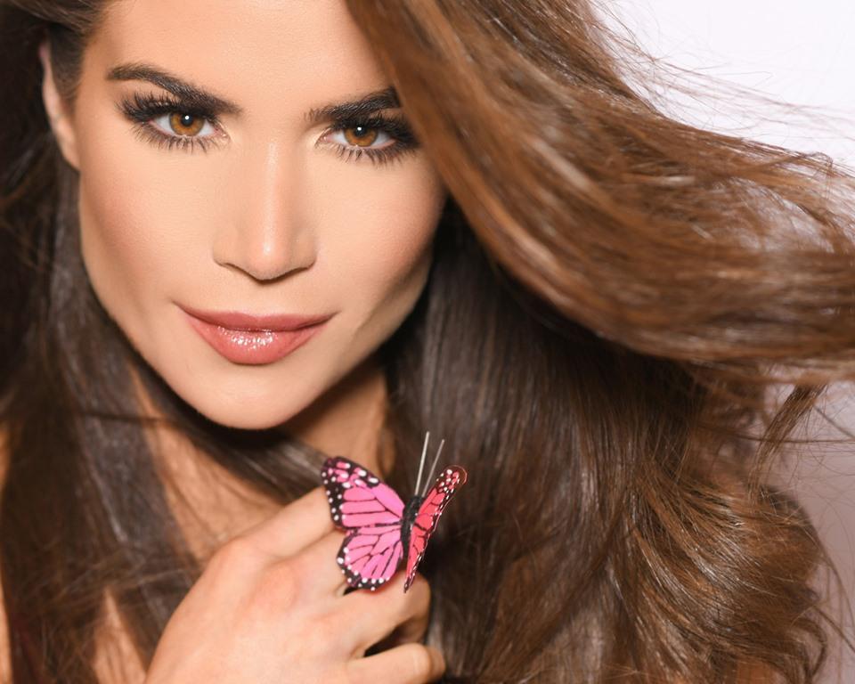 Round 6th : Miss USA 2019 3582