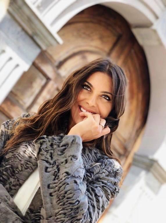 Adele Sammartino (ITALY 2019) 36263110
