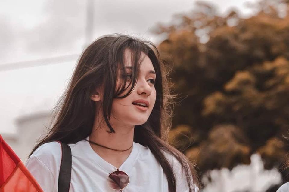 BINIBINING PILIPINAS - INTERNATIONAL 2018: Ma Ahtisa Manalo  - Page 2 36592210