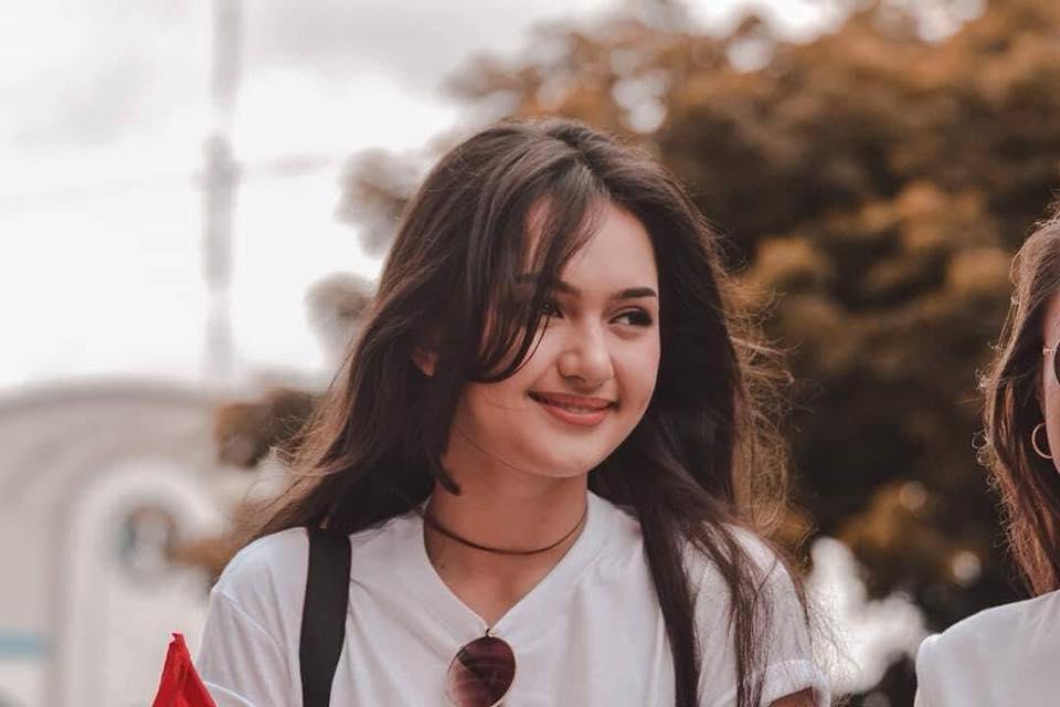 BINIBINING PILIPINAS - INTERNATIONAL 2018: Ma Ahtisa Manalo  - Page 2 36633810