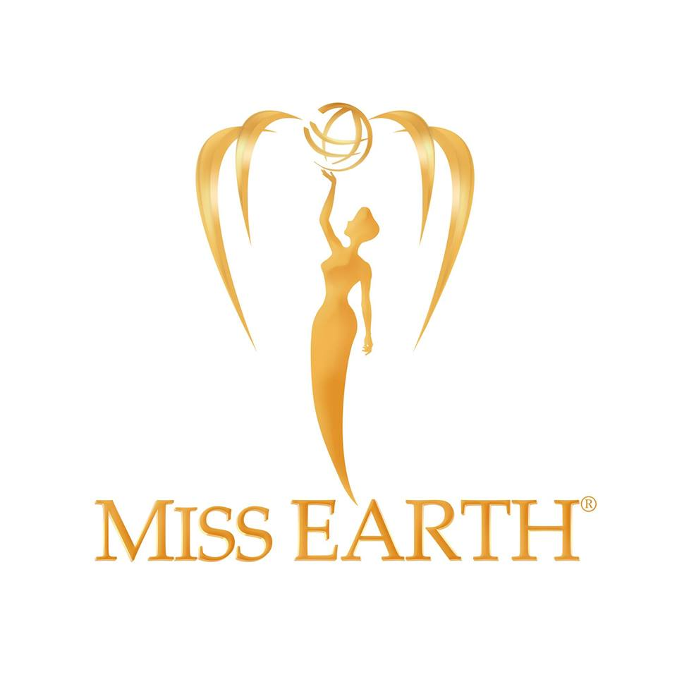 Round 49th : Miss Earth 2018 36768110