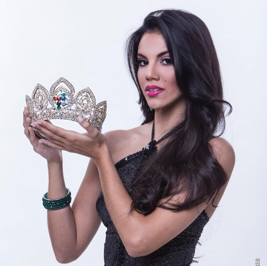 ✪✪✪✪✪ ROAD TO MISS EARTH 2018 ✪✪✪✪✪ COVERAGE - Finals Tonight!!!! 37059010