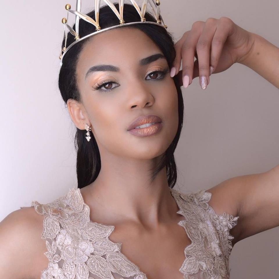 Selma Kamanya (NAMIBIA 2018) 37106310