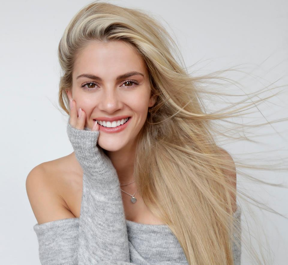 MISS USA 2018: Sarah Rose Summers from Nebraska - Page 3 37234911