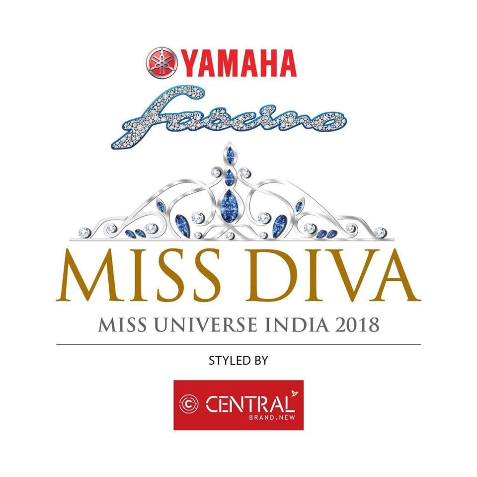 Road to Miss DIVA 2018  - Results! 38122010